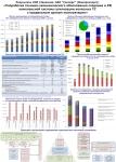 2012 - Система утилизации колёсных транспортных средств