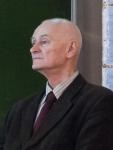 Олег Анатольевич Ставров