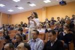 Вопрос задаёт Е.А. Дмитриева